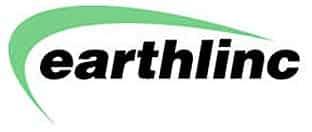 earthlinc