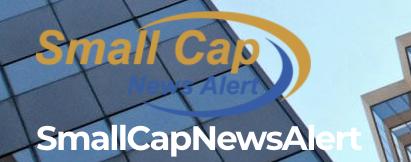 SmallCapNewsAlert