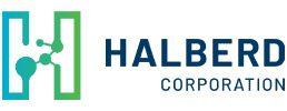 Halberd Corporation