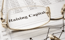 Raising capital & Getting VC's Attention