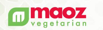 Pennexx (PNNX) Introduces MaozUSA.com