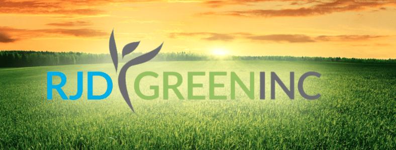 RJD Green IOSoft Announces Integration