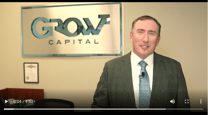 Grow Capital Inc.(GRWC) Educate Larger Share Public Employees For Retirement