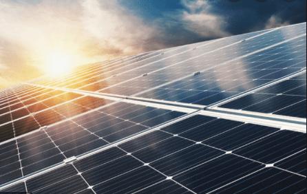 Green Stream Holdings Filed Form 10-K