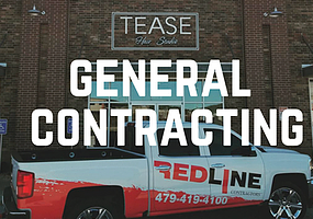 SPO Networks Acquires Red Line Contractors LLC