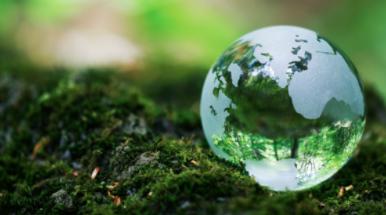 Green Stream Ground-Mount Solar Farms